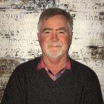 Dr Martin Buck